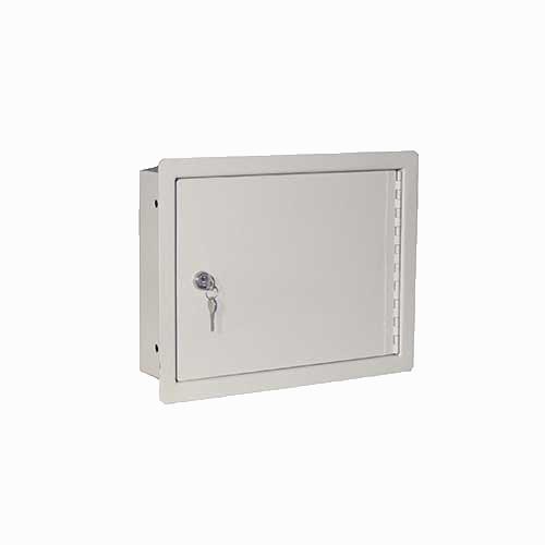 amsec inwall safe ws1014